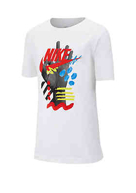 94ad5165ac7a Nike Boys, Nike Clothes for Boys & Nike Outfits for Boys | belk