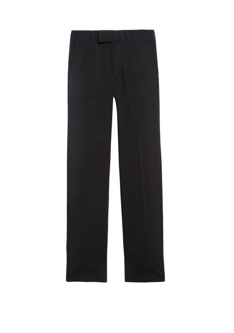 Calvin Klein Boys 4-7 Infinite Stretch Pants