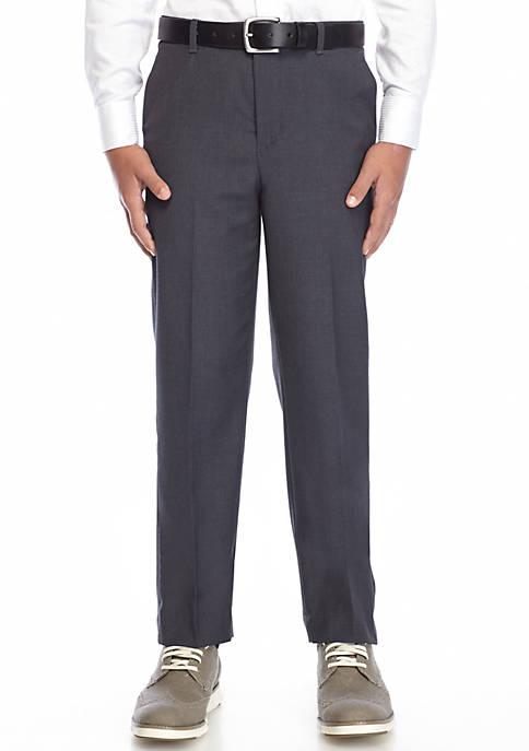 Calvin Klein Basic Fine Line Pants Boys 8-20