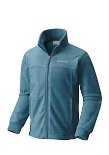 Boys 8-20 Steens MT™ II Fleece Jacket