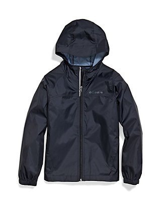 2998325e Columbia Glennaker Rain Jacket Boys 8-20 | belk