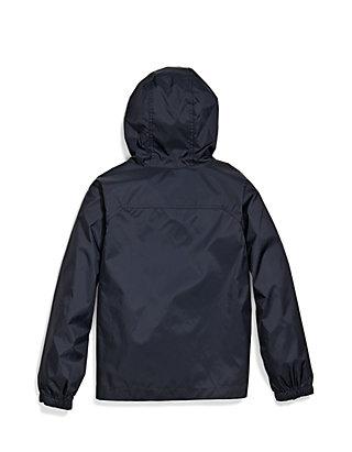 1648f2702 Columbia Glennaker Rain Jacket Boys 8-20