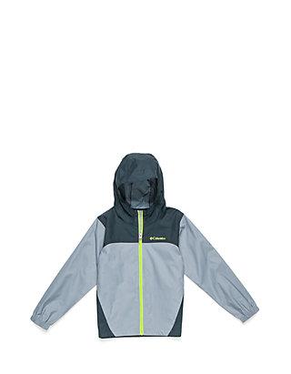 c7dfd0b2c Columbia Glennaker™ Rain Jacket Boys 8-20   belk