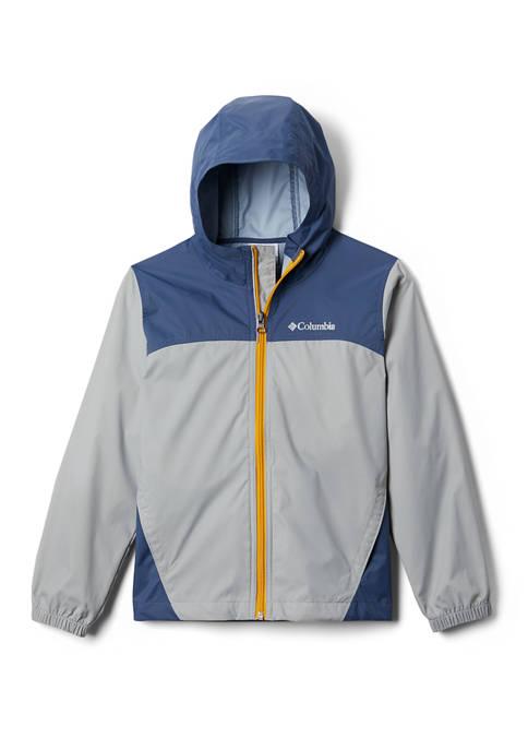 Boys 8-20 Glennaker Jacket