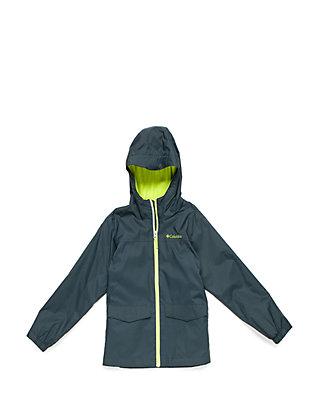 74f5af31 Columbia Boys 8-20 Rain-Zilla Jacket | belk