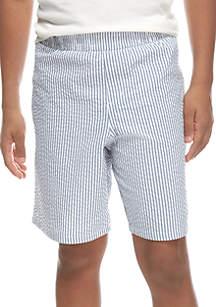 Super Backcast Water Short Boys 8-20