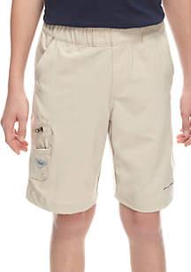 Terminal Tackle Short Boys 8-20