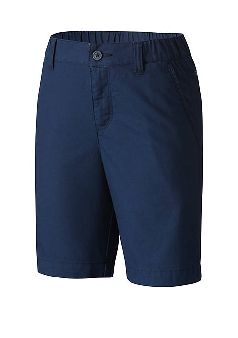 Columbia Boys 8-20 Bonehead™ Shorts