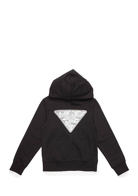Boys 8-20 PFG Triangle™ Hoodie