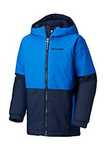 Boys 8-20 Sky Canyon Jacket