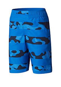 Columbia Boys 8-20 Sandy Shores™ Board Shorts