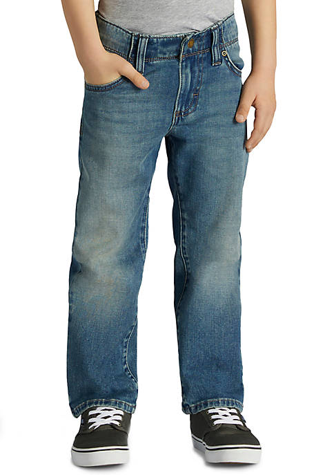 Lee® Lee X-Treme Comfort Slim Fit Jean