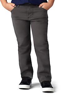Lee® Boys 4-7 Extreme Comfort Slim Jeans