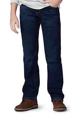 dd335b28 Boys' Jeans: Boys' Skinny Jeans, White Jeans & More | belk