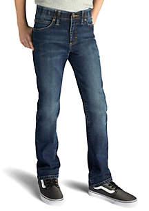 X-Treme Comfort Jeans Boys 8-20