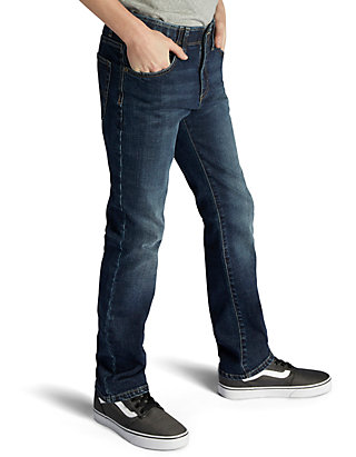 great deals hot products best supplier Boys 8-20 X Treme Comfort Jeans
