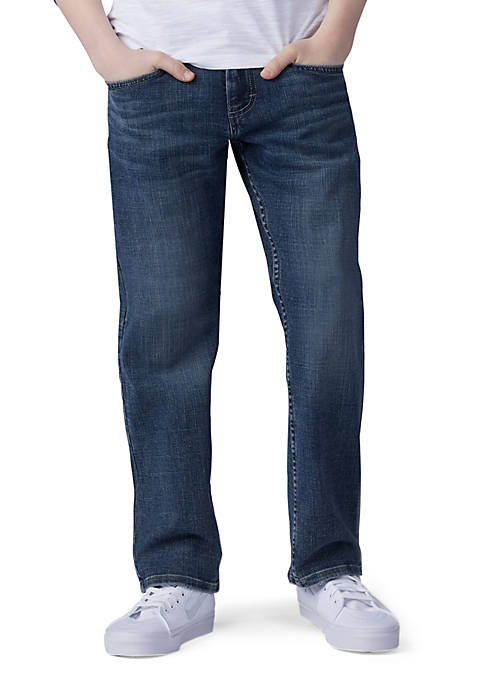 Lee® Regular Fit Jean