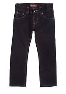 Boys 8-20 Skinny Jeans
