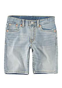 Levi's® Boys 4-7 502 Shorts