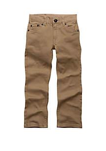 Levi's® Boys 4-7 511 Performance Jeans