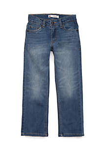 511 Performance Jeans Boys 4-7