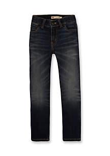 511 Performance Jeans Boys 4-7