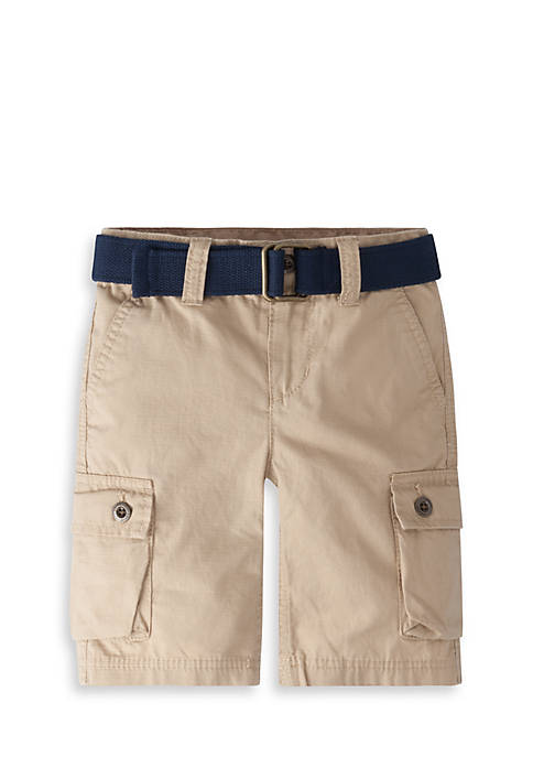 Westwood Cargo Short Boys 4-7