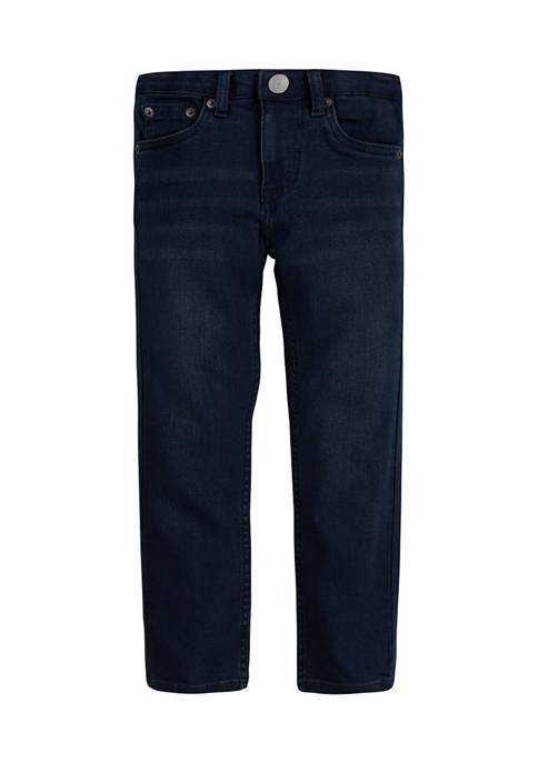 Boys 4-7 511 Performance Jeans