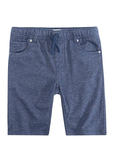 Boys 8-20 Shorts