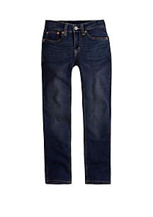 Boys 8-20 512™ Slim Taper Fit Jeans