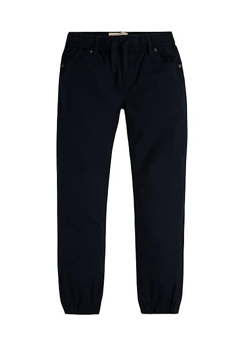 Ripstop Jogger Pants Boys 8-20