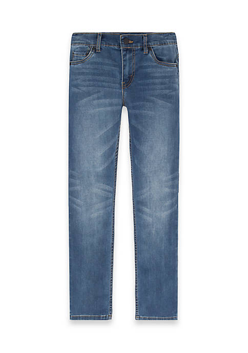 Boys 8-20 511™ Performance Jeans