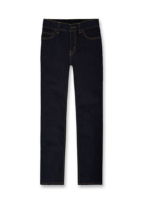 Levi's® Boys 8-20 511™ Performance Jeans