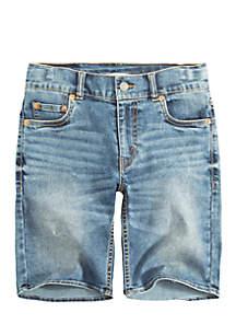 Levi's® 511 Performance Denim Shorts