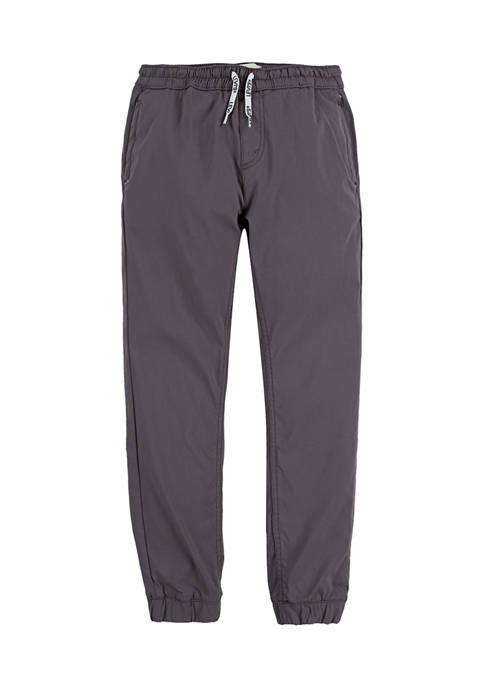 Levi's® Boys 8-20 Jogger Pants