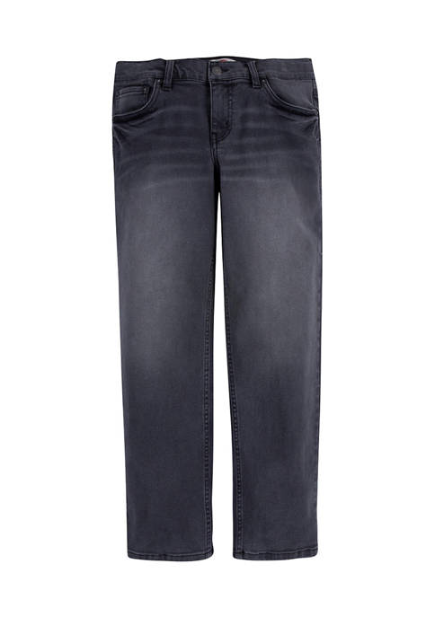 Levi's® Boys 8-20 Stay Loose Taper Jeans