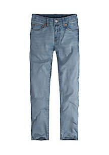 Boys 8-20 502® Regular Taper Jeans