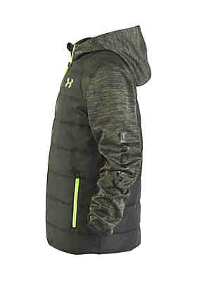 8afd52699 Clearance  Under Armour for Kids