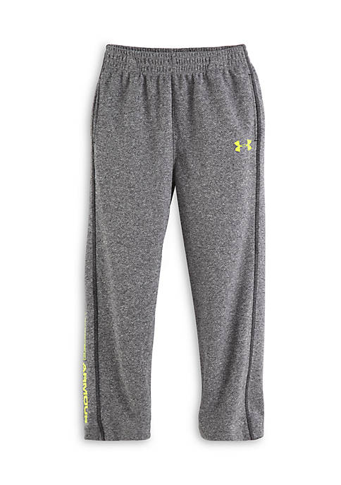 60dd94b5d14d Under Armour® Root Pants Boys 4-7