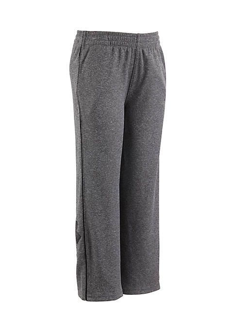 Mid-Weight Champ Warm-Up Pants Boys 4-7