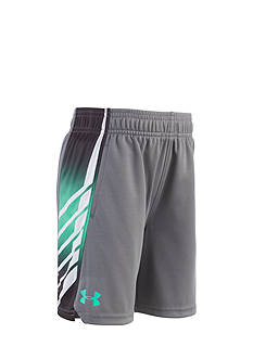 Under Armour® Select Short Boys 4-7