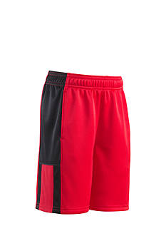 Under Armour® Jab Step Shorts Boys 4-7