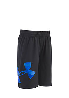 Under Armour® Anatomic Striker Short Boys 4-7