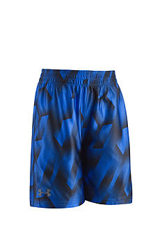 Under Armour® Sandstorm Reversible Shorts Boys 4-7