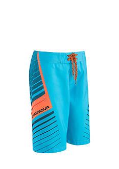 Under Armour® Ascending Boardshort Boys 8-20