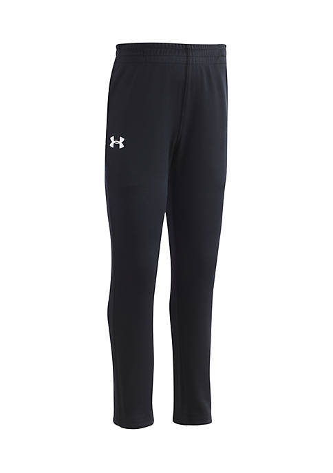 Under Armour® Boys 4-7 Brute Pant