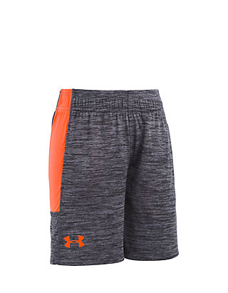 de4857c75d7c8 Under Armour® Twist Stunt Shorts Boys 4-7