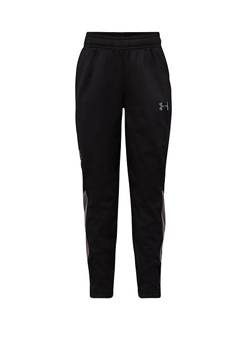 Under Armour® Boys 4-7 Brawler 2.0 Pants