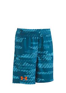 Boys 2-7 Boost Shorts