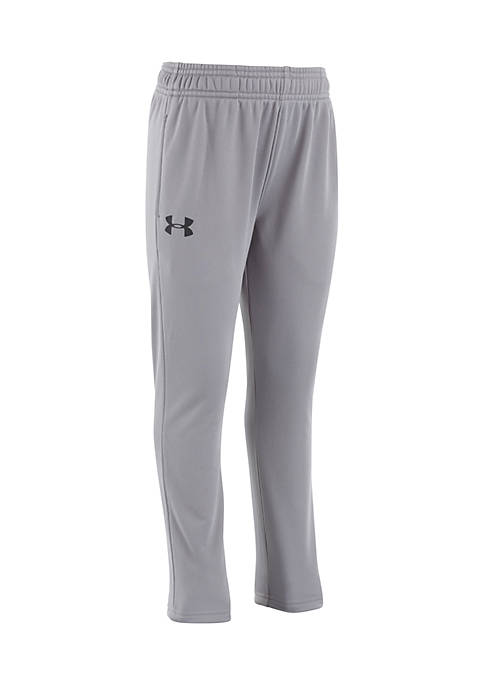 Under Armour® Boys 2-7 Brawler 2.0 Pants